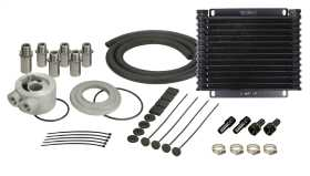 Series 9000 Engine Oil Cooler Kit